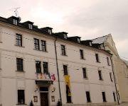 Photo of the hotel Gustav Mahler