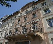 Photo of the hotel Malta