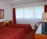 Photo of the hotel Citotel Criden