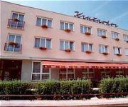 Photo of the hotel Hotel Krusnohor