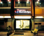 Photo of the hotel Hotel Gurukripa