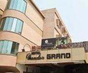 Photo of the hotel Hotel Meedo's Grand
