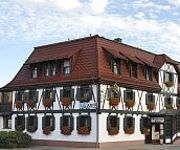 Photo of the hotel Ochsen Landgasthof