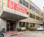 Photo of the hotel Hotel Tourist