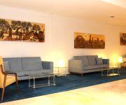 Photo of the hotel Aquae Flaviae Premium Chaves