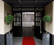 Photo of the hotel My Hotel Apollon Superior
