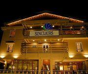 Photo of the hotel Sinclairs Darjeeling