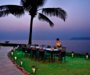 Photo of the hotel Goa Marriott Resort & Spa
