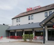 Photo of the hotel ibis Wavre