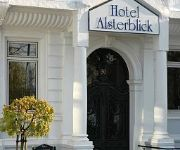 Photo of the hotel Alsterblick