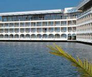 Club Vacances Bleues Plein Sud
