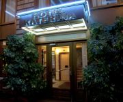 Photo of the hotel KATERINA