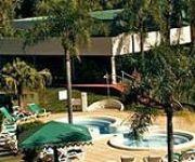 Photo of the hotel Exe Hotel Cataratas