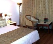 Photo of the hotel Clarks Avadh