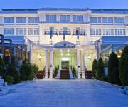 Photo of the hotel Theoxenia Palace Kifissia