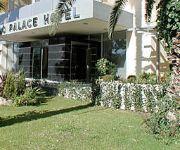 Photo of the hotel Congo Palace Hotel
