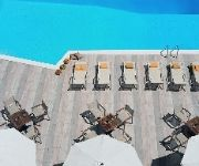 Photo of the hotel Amarilia
