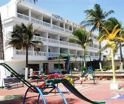 Photo of the hotel Hotel El Dorado