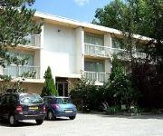 Photo of the hotel Le Carina Logis