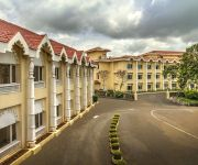 Photo of the hotel The Gateway Hotel Ambad