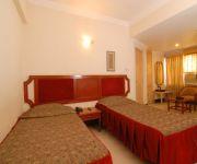 Photo of the hotel Hotel Chanakya
