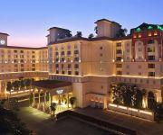 Photo of the hotel Sheraton Grand Pune Bund Garden Hotel