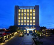 Photo of the hotel DoubleTree by Hilton Pune-Chinchwad