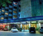 Photo of the hotel HOTEL MAYURA