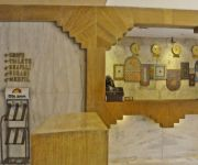 Photo of the hotel Hotel Yuvraj Palace