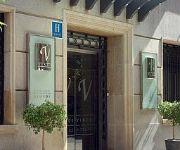 Photo of the hotel Vincci Lys