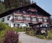 Photo of the hotel Haus Inge Pension