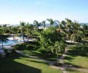 Photo of the hotel FRANGIPANI BEACH RESORT
