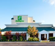 Photo of the hotel Holiday Inn WILMINGTON-MARKET ST.
