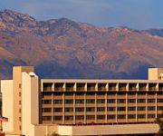 Photo of the hotel Aloft Tucson University
