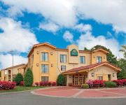 Photo of the hotel LA QUINTA INN NORFOLK HAMPTON NEWPORT N