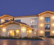 Photo of the hotel La Quinta Inn Fresno Yosemite