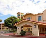 Photo of the hotel La Quinta Inn San Diego Chula Vista