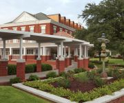 Photo of the hotel DoubleTree by Hilton New Bern