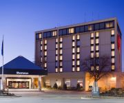 Photo of the hotel Sheraton Cleveland Airport Hotel