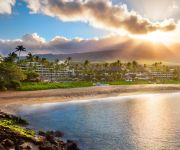 Photo of the hotel Sheraton Maui Resort & Spa