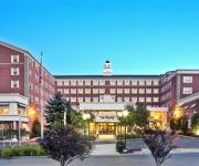 Photo of the hotel Morristown The Westin Governor Morris
