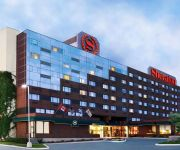 Photo of the hotel Sheraton Laval Hotel