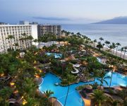 Photo of the hotel Ka'anapali The Westin Maui Resort & Spa