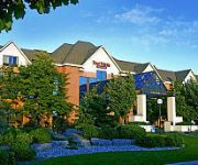 Photo of the hotel Four Points by Sheraton St. Catharines Niagara Suites
