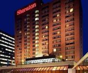 Photo of the hotel Sheraton Hamilton Hotel