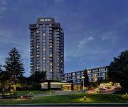 Photo of the hotel Toronto The Westin Prince