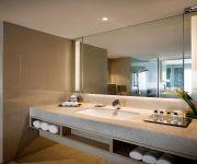 Photo of the hotel Renaissance Mumbai Convention Centre Hotel