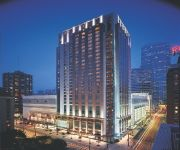 Photo of the hotel Grand Hyatt Seattle