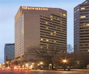 Photo of the hotel Sheraton Columbus Hotel at Capitol Square