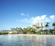 Photo of the hotel The Kahala Hotel and Resort